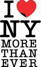 1077 Best New York City - my dream images City